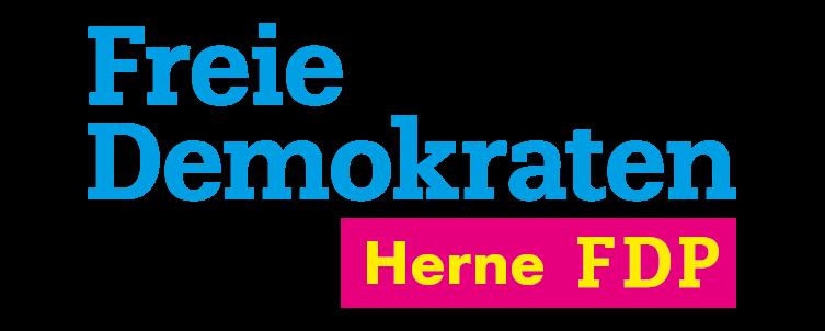 Freie Demokraten Herne (FDP)